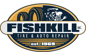 Fishkill Tire & Auto Repair Inc